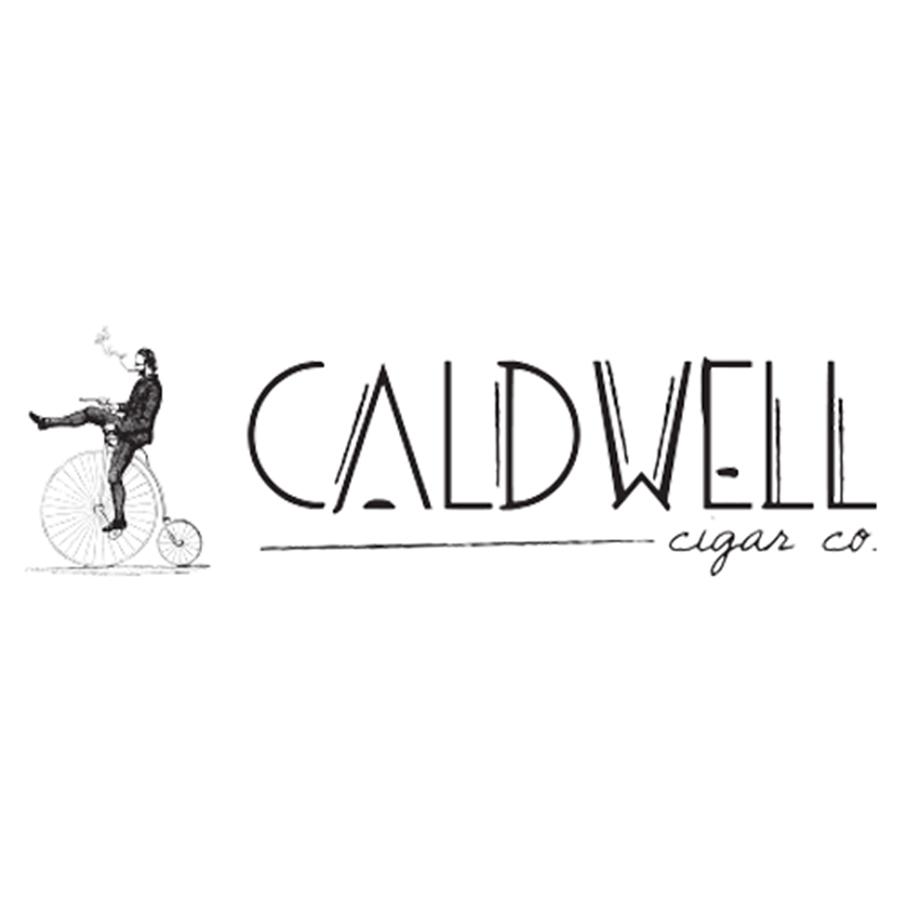 Caldwell Cigar Co