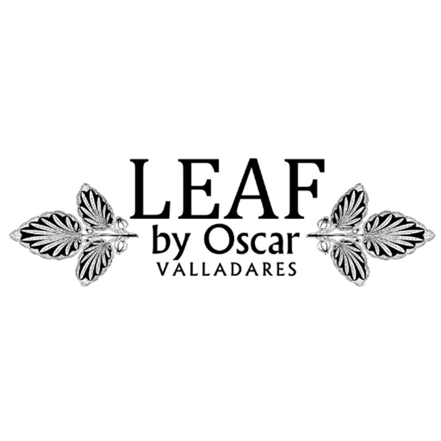 leaf by oscar cigars