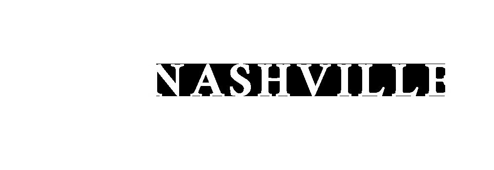 Smokers-Abbey-NASHVILLE-short