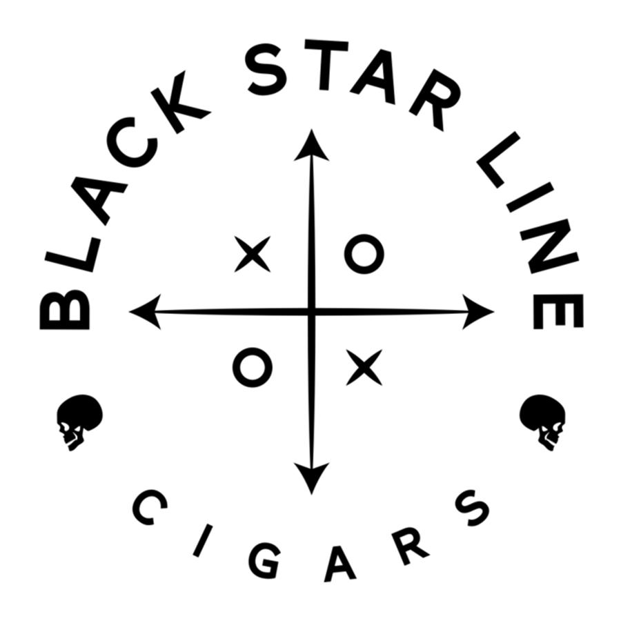 black star line Cigars