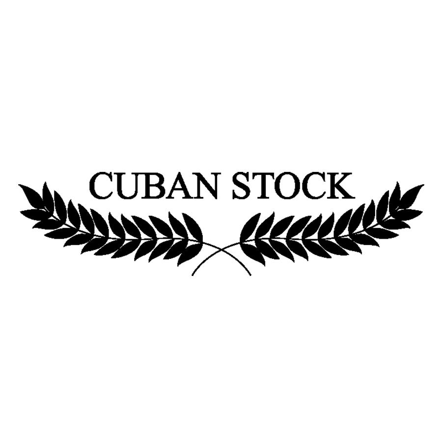 cuban stock Cigars