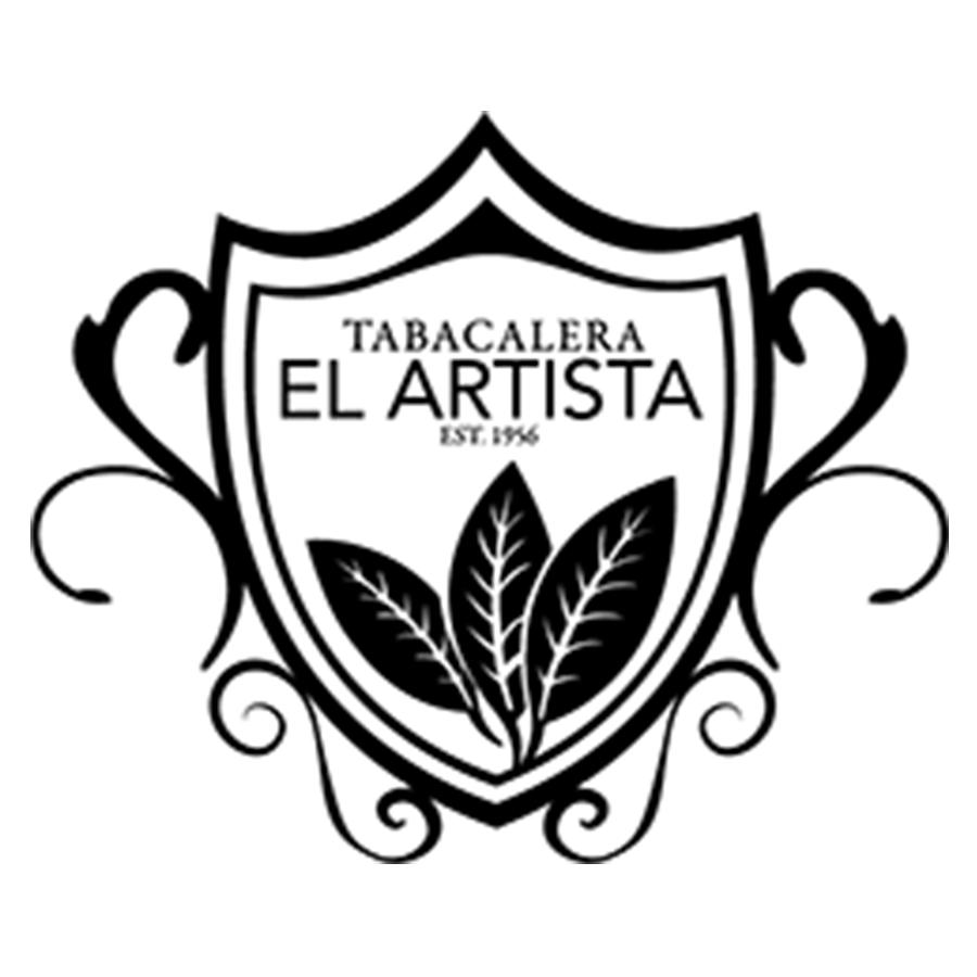 el artista cigars