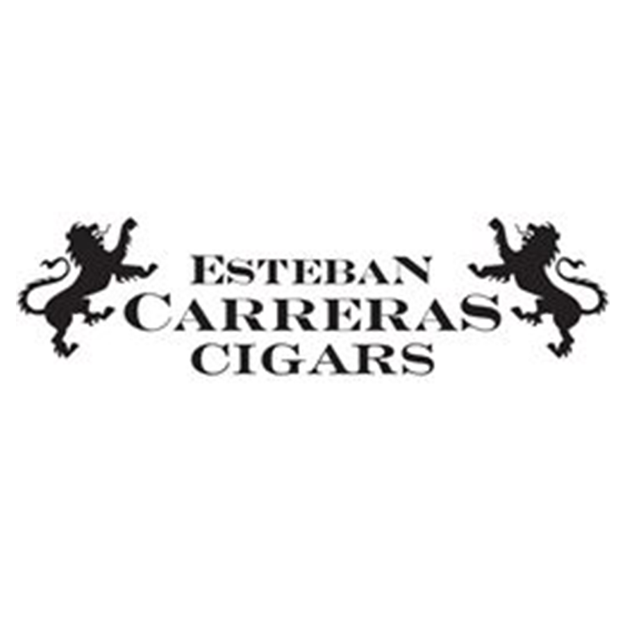 esteban cigars