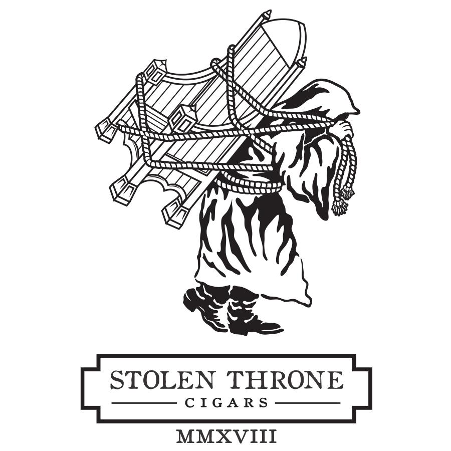 stolen thrones